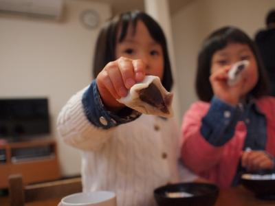 ちいちい餅2