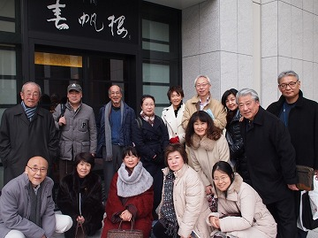 niku20130105-1.jpg