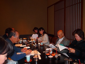 niku20130105-2.jpg