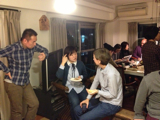 写真 2012-11-10 22 09 26