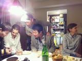 写真 2012-11-11 20 39 45