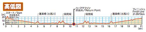 kmkh14_map2.jpg