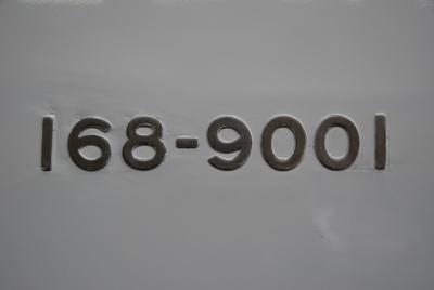 20120606_05.jpg