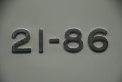 20120620_03.jpg