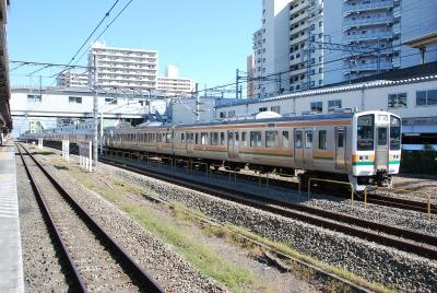 20121111_04.jpg