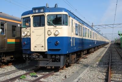 20121124_06.jpg