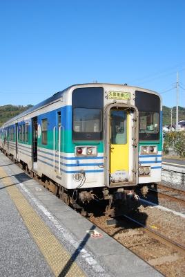 20121215_05.jpg