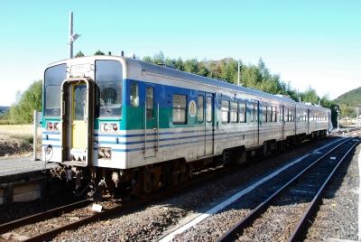 20121215_06.jpg