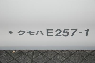 20130103_01.jpg