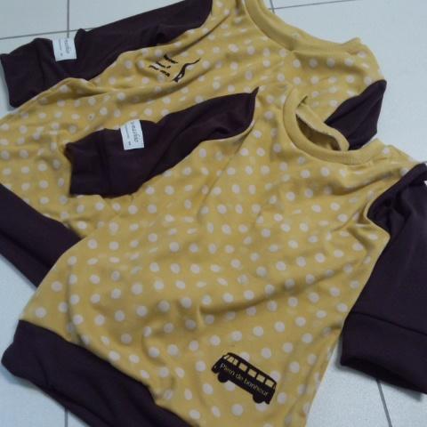 fc2blog_2012050216041620e.jpg