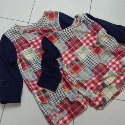 fc2blog_201205022128498f6.jpg