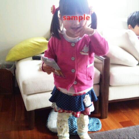 fc2blog_201205042032268ae.jpg