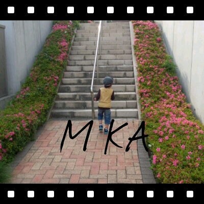 fc2blog_201205312228025da.jpg