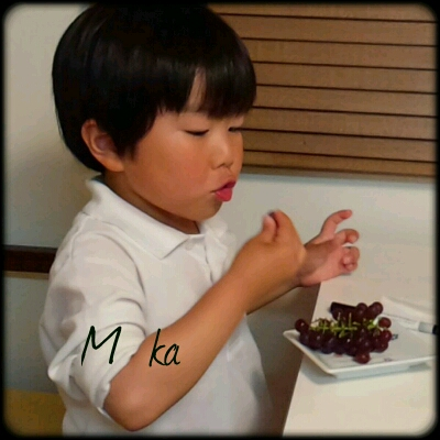 fc2blog_2012061219543404d.jpg
