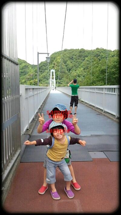 fc2blog_20120623174338b47.jpg