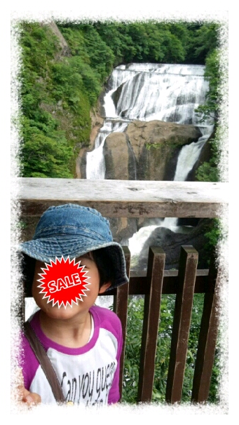 fc2blog_20120623174850b00.jpg