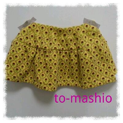 fc2blog_201207012114155e6.jpg