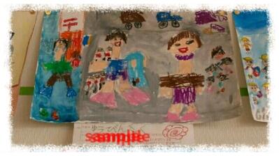fc2blog_20120704093248501.jpg