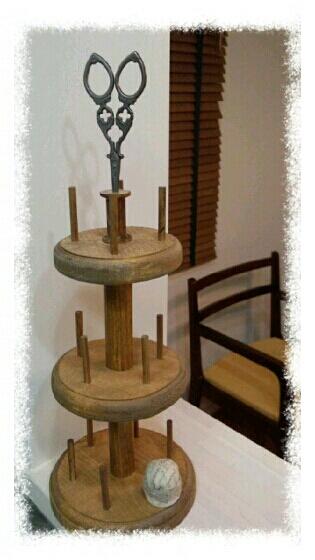 fc2blog_20120716221911a2f.jpg