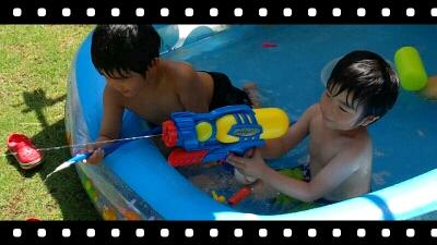 fc2blog_20120802205338af3.jpg