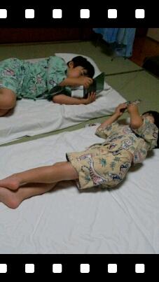 fc2blog_20120807221442d13.jpg