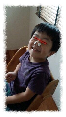 fc2blog_20120811163323c13.jpg