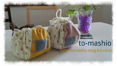 fc2blog_20120814132245e77.jpg