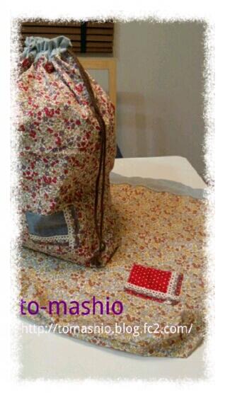 fc2blog_20120817222625ca3.jpg