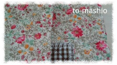 fc2blog_20120818143718469.jpg