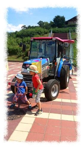 fc2blog_20120827160923efa.jpg