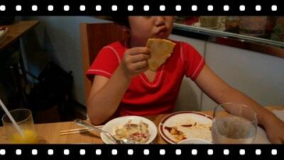 fc2blog_20121001201958aad.jpg