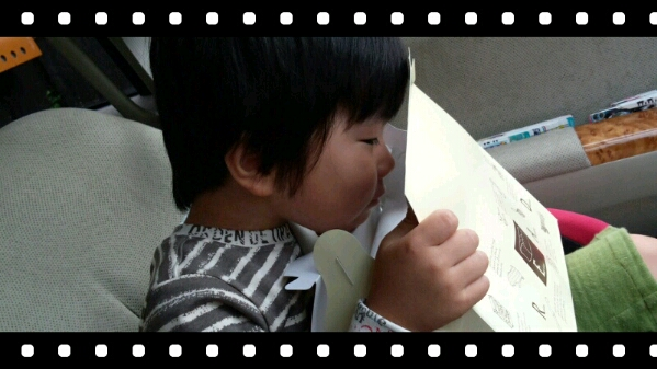 fc2blog_20121007133141ccb.jpg
