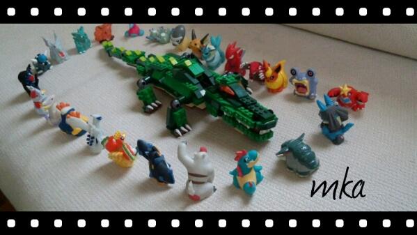 fc2blog_2012100816400946a.jpg
