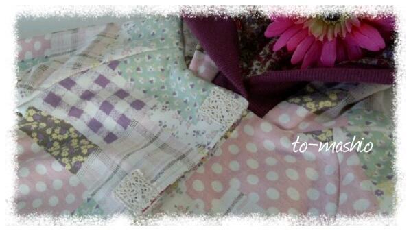 fc2blog_201210101442168e9.jpg