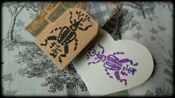 fc2blog_20121011115708eb2.jpg