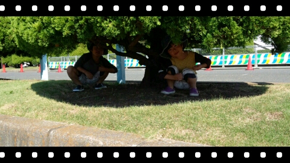 fc2blog_20121013114000b80.jpg