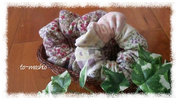 fc2blog_201210131334414ee.jpg