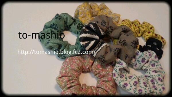 fc2blog_20121019013137430.jpg