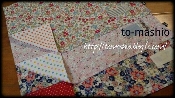 fc2blog_20121101230004ed9.jpg