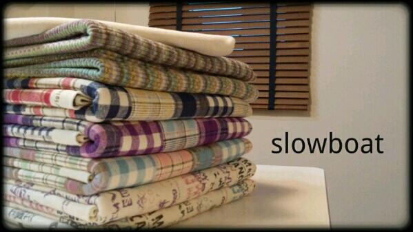 fc2blog_201211191625174eb.jpg