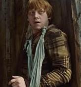 ロン・ウィーズリーRon Weasley