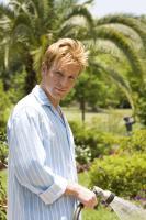 フィリップ、君を愛してる!ユアン・マクレガー