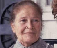 母コリーン・デューハースト