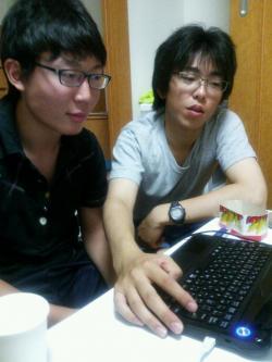 DSC_0076_convert_20120703155616.jpg