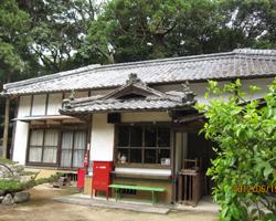 水主神社4