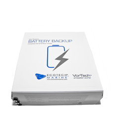 BatteryBackup1.png