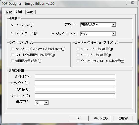 33_10.jpg