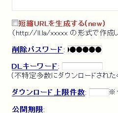 33_12.jpg