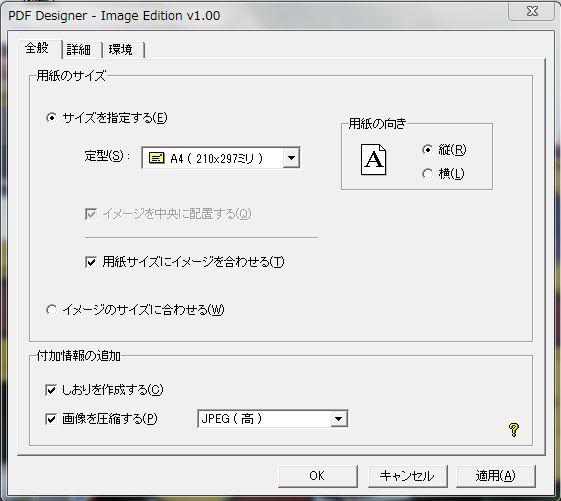 33_9.jpg