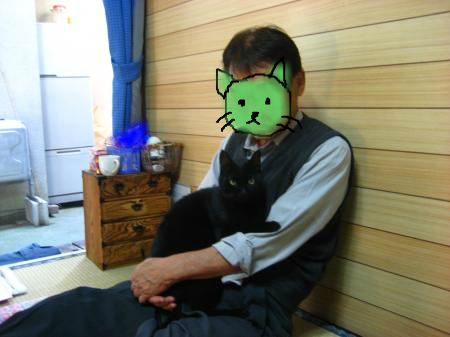 snap_tonekori6_201211516724.jpg